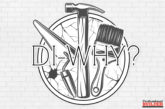 DI-WHY? 16th September 2021