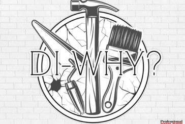 DI-WHY? 14th October 2020