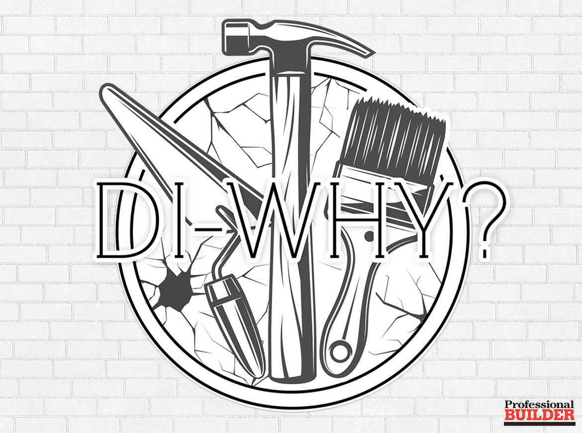 DI-WHY? 20th August 2021