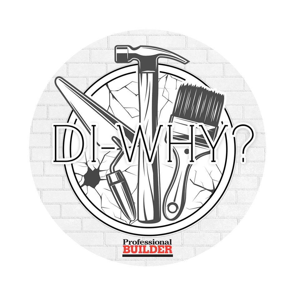 di-why sticker