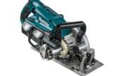 Tech Talk: brushless motors