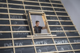 How to ensure a safe and secure roof window installation