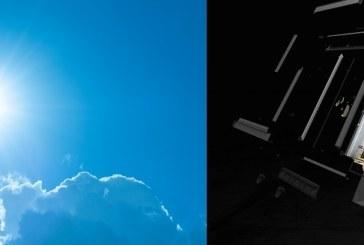 Dakea: UV Protection