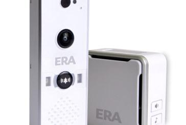 DoorCam from ERA