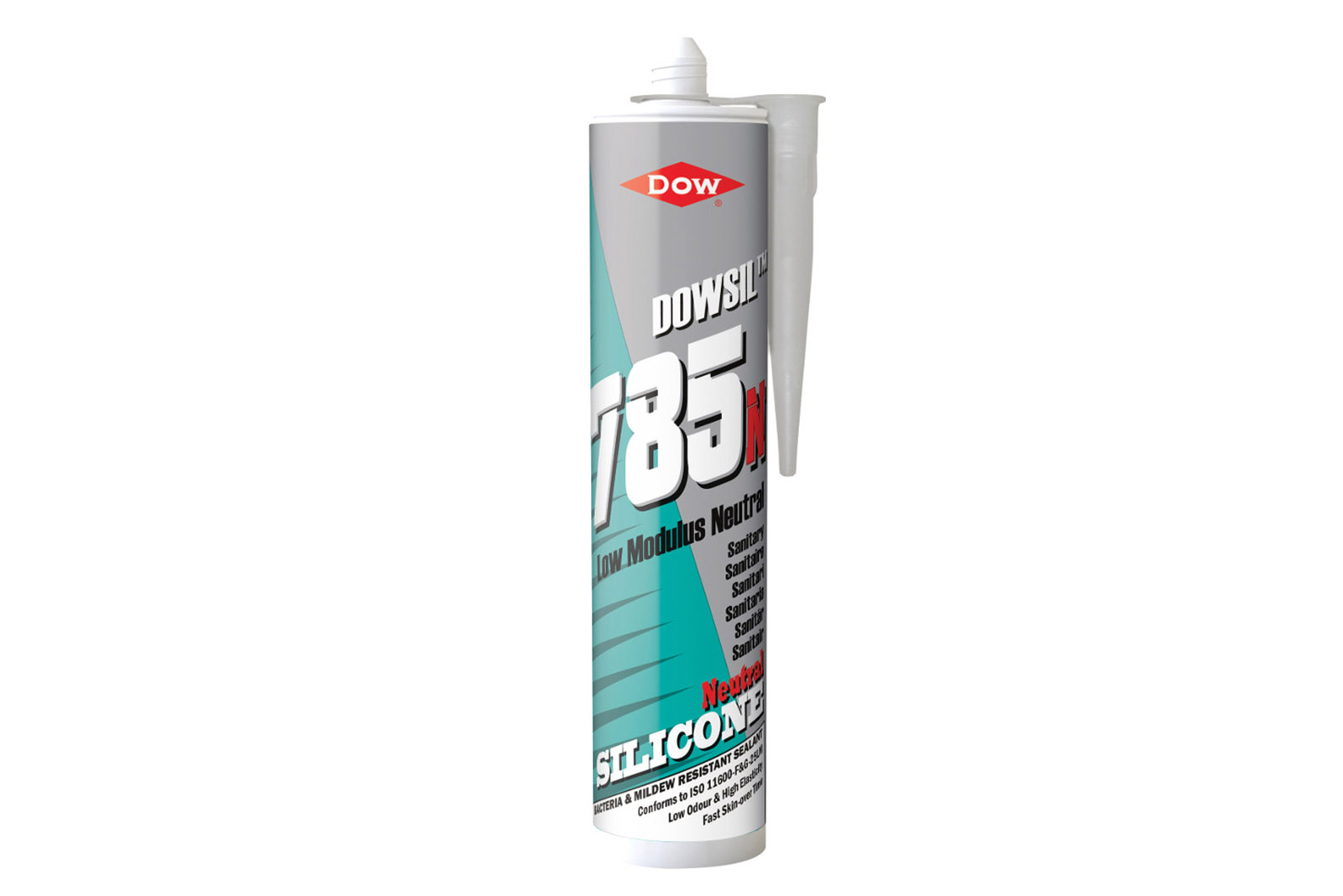 Win Dowsil sealant