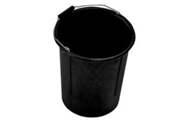 25 Buckets to win from Dragon Building Products