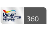 Dulux Decorator Centre launches industry insights webinar series
