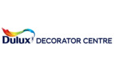 Dulux Decorator Centre expands filler range with innovative new products
