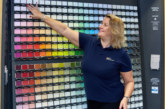 Dulux Academy enhances range of colour training with new online ColourFutures™ workshop