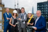 86% of Self-Builders Soldiering On With Project, According to Survey on Brexit Outlook
