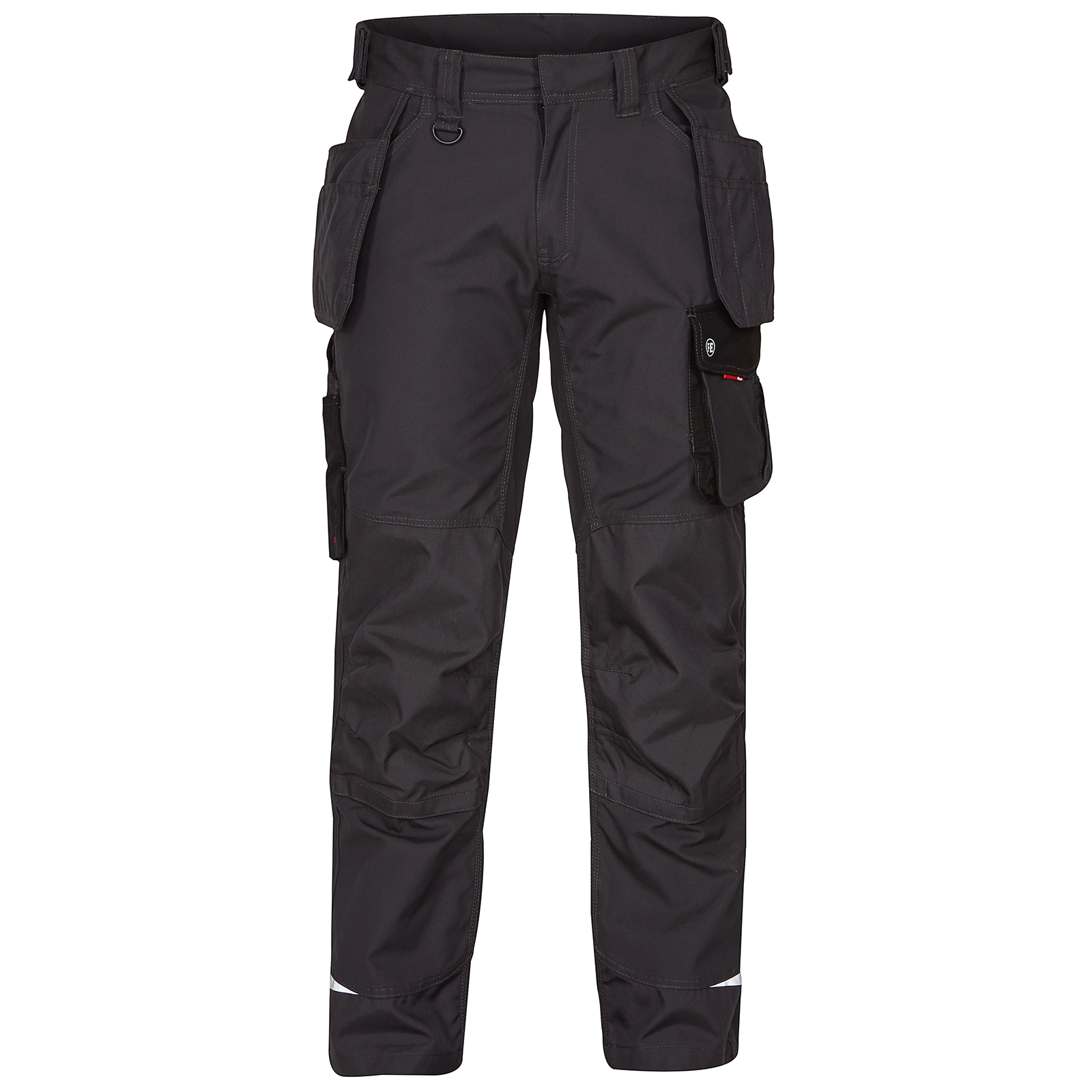 Engel Galaxy work trousers