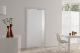 Win an Eclisse Pocket Door