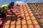 Top 10 roofing trends