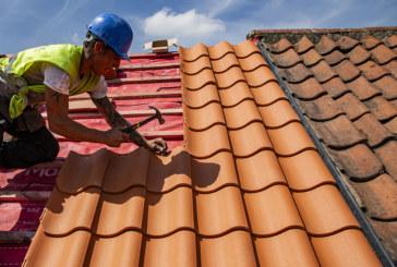 Top 10 roofing trends