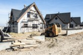 CBILS funding lines available for property developers