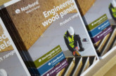 Engineered wood panels guide from Norbord