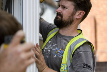 Delayed home improvement support could cripple the window industry's recovery