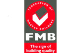 FMB Says We Need 'Generation Build'
