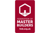 Builders report busy summer of home upgrades, says FMB