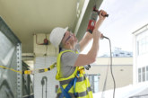 What you need to know about working at height