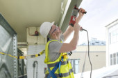 Fall protection kits explained