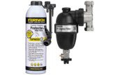 Win a Fernox Domestic Filter