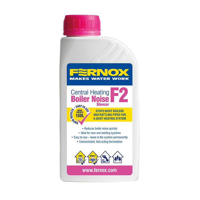 FernoxF2.2