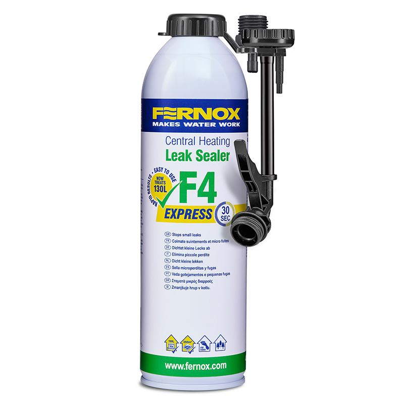 FernoxF4.2