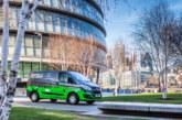 Ford adds to Transit range