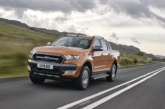 What to look for when picking up a second-hand Ford Ranger