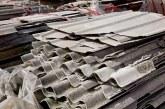 Train Safe to Give Free Asbestos Awareness Training