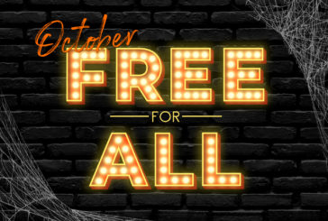 October 2021 free for all