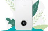 Worcester Bosch looks to help installers reassure customers about the future of heating