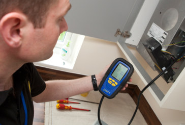 Gas Safe Register: Decade Review