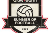 Glow-worm offers club energy installers a chance to win Euro 2021 tickets