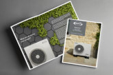 Grant UK publishes new heat pump brochure