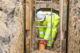 Polypipe: New Sewers Code for Adoption from Water UK