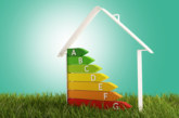 Worcester Bosch comment on the Green Home Grant