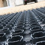 Using Landscape Membranes with Growtivation