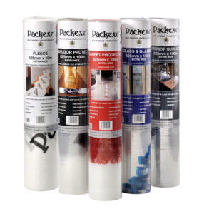 packexe products