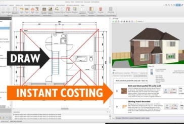 HBXL Launches Software for SME Housebuilders