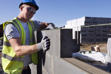 Everything you need to know about aircrete