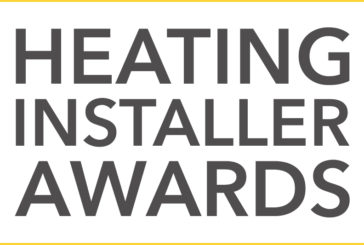 Heating Installer Awards 2021 regional winners and category shortlists announced