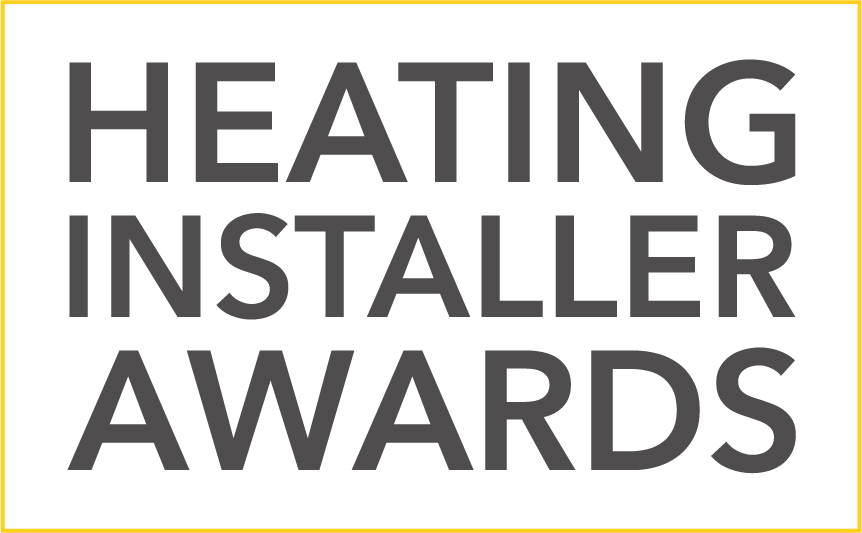 Heating installer awards- new date announced