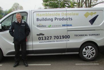 Free On-site Support for Roofers