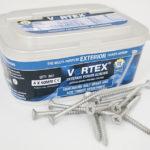 Hexstone Vortex