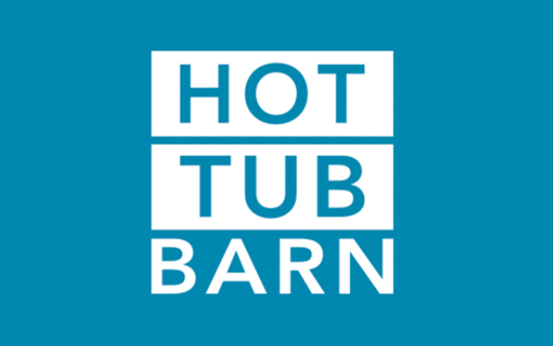 Tips, tricks and what to avoid when installing hot tubs