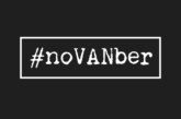 PB supports #noVANber campaign against van and tool theft
