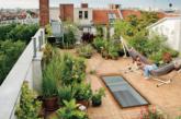 Roof Maker's Walk-On Rooflights