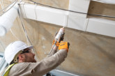 Step-by-step: installing the HRXE MVHR system from Domus Ventilation